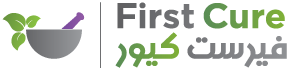 First Cure Logo